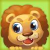 1001_15508156456_avatar