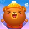 1001_1712361830_avatar