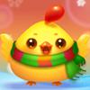 1001_1409614896_avatar