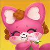 1001_609983952_avatar
