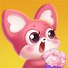 1001_2439197014_avatar