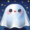 1001_15433348643_avatar