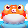 1001_15540261412_avatar
