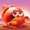 1001_15572904457_avatar