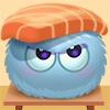 1001_15428315420_avatar