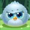 1001_15604974683 large avatar