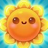 1001_15440406122_avatar