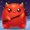 1001_15599195598 large avatar