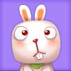 1001_2244057435_avatar