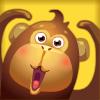 1001_15529129182_avatar