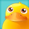 1001_15565630038_avatar