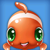 1001_1232073987_avatar